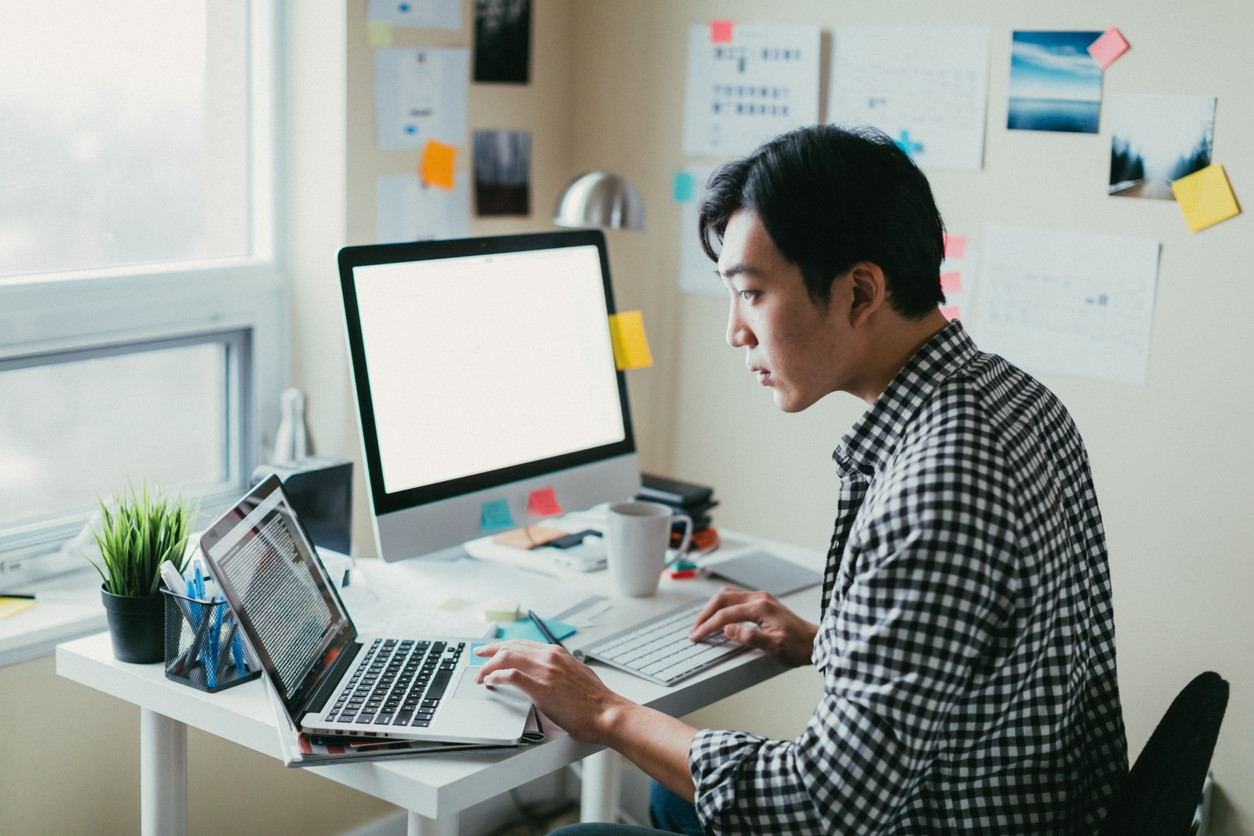 Freelancers and Health Insurance: What are Your Options? on avanteinsurance.com