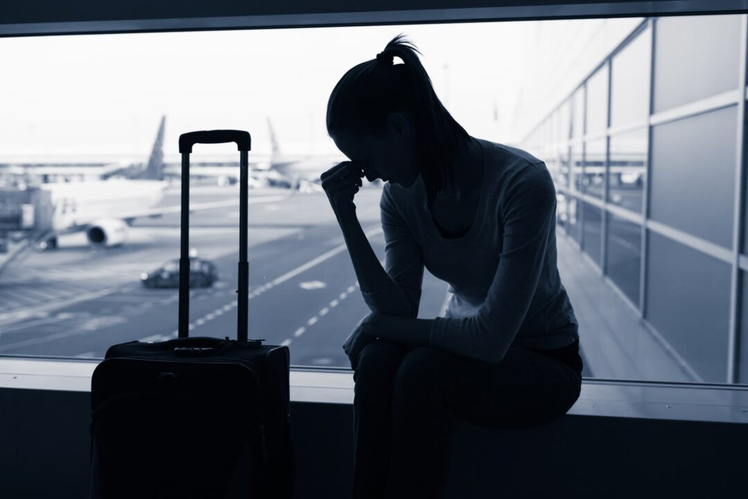 Planning Your Summer Vacation? 5 Reasons to Consider Including Travel Insurance avanteinsurance.com