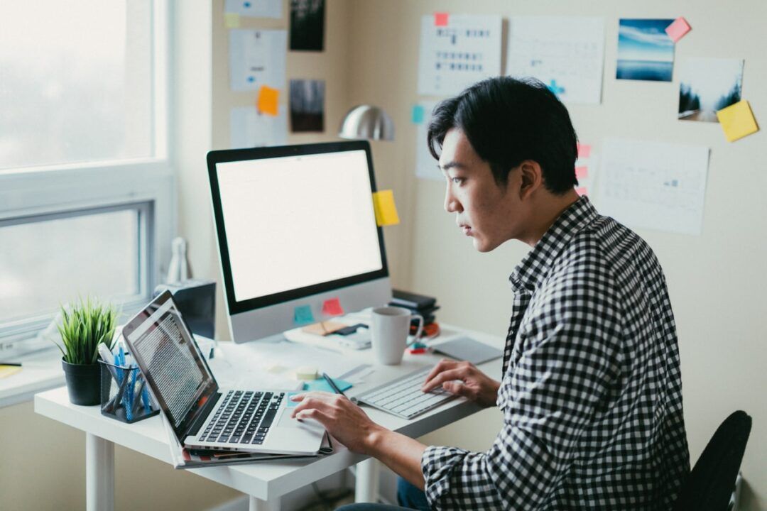 Freelancers and Health Insurance: What are Your Options? avanteinsurance.com