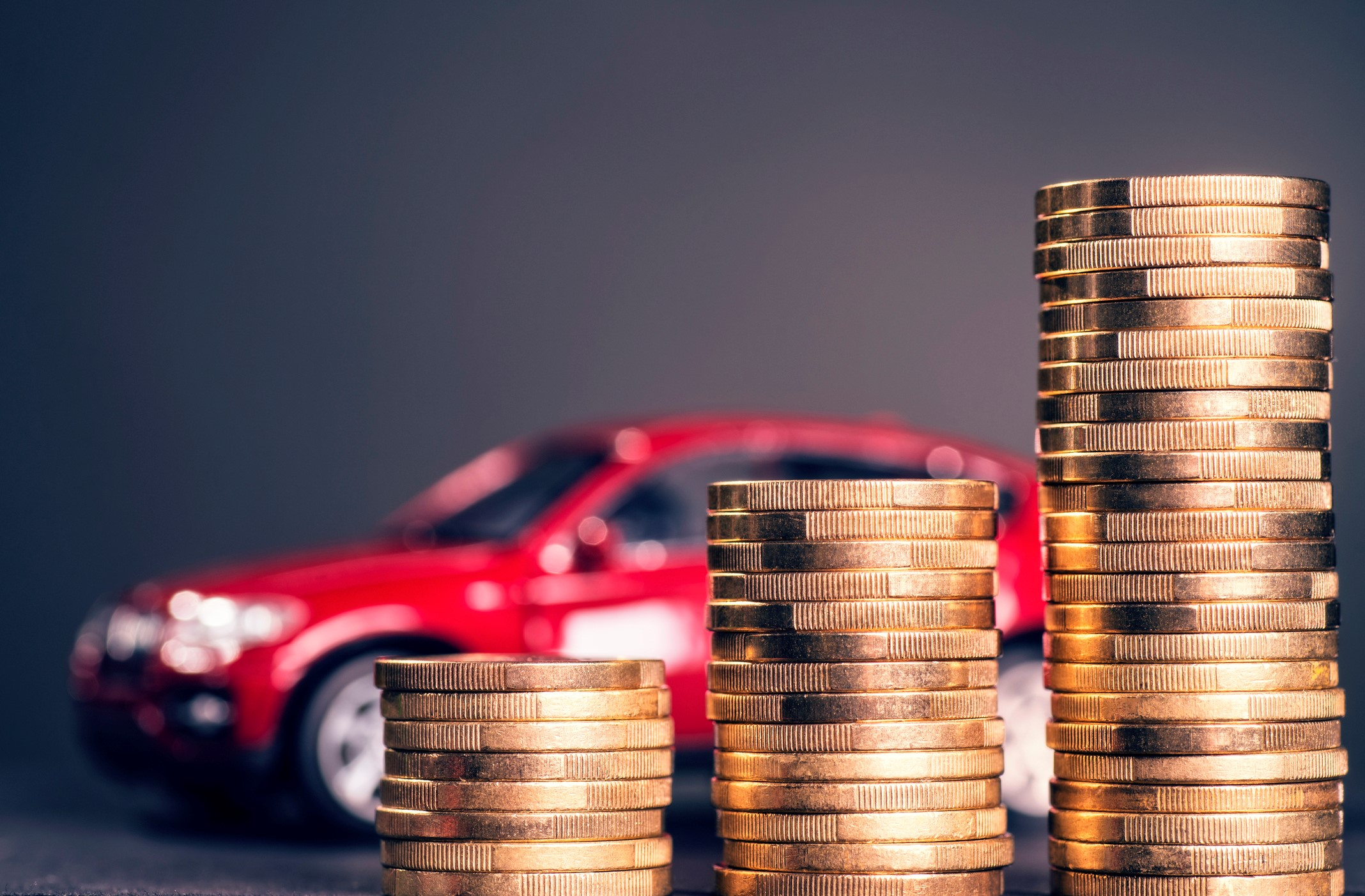 Rough Rates for Auto Insurance – What's Driving Recent Price Hikes? on avanteinsurance.com