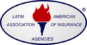 Latin American Association of Insurance