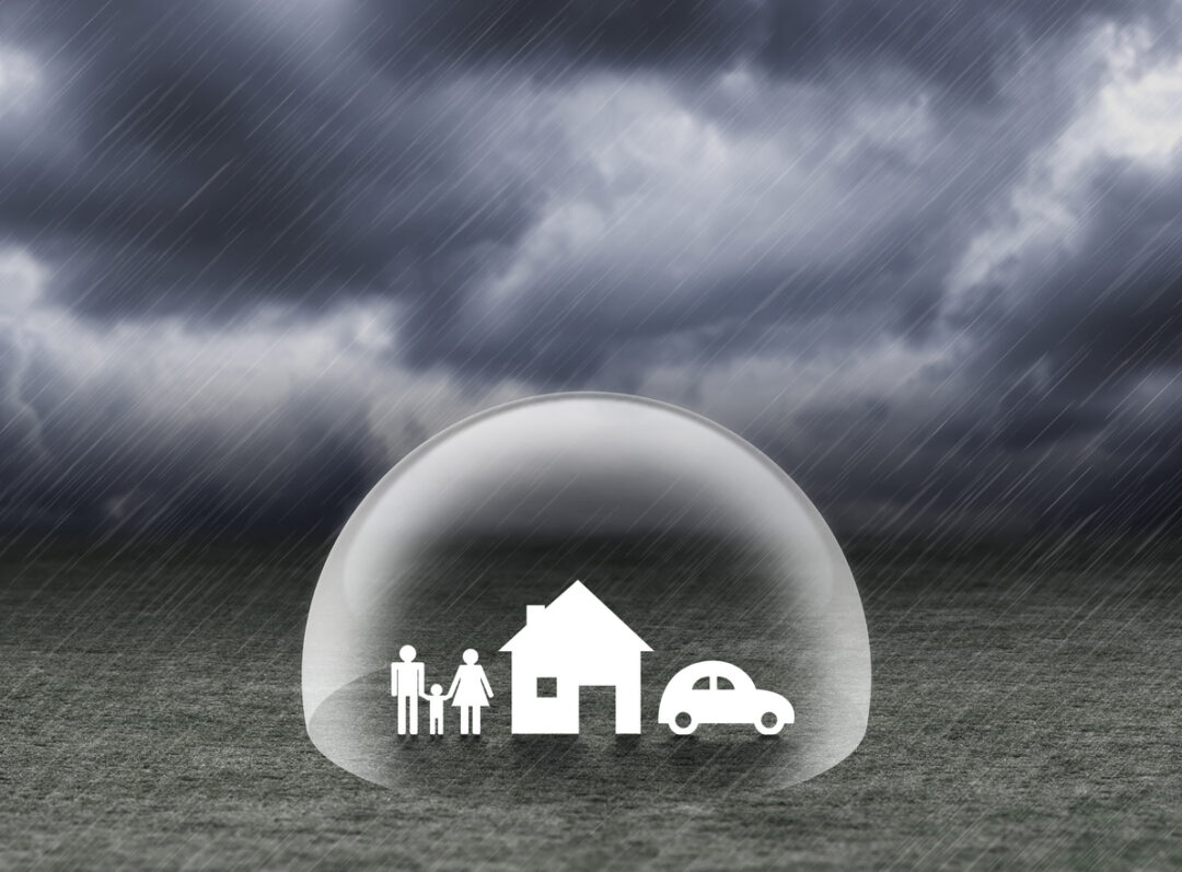 9 Unusual Things Homeowner's Insurance Covers on avanteinsurance.com