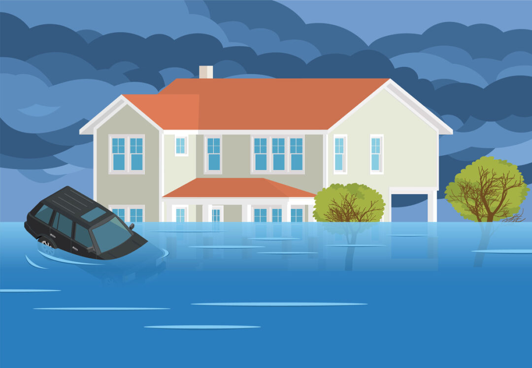 7 Tips to Protect Your Car This Hurricane Season on avanteinsurance.com