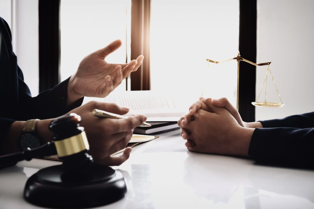 Common Business Mistakes That Could Lead to Lawsuits