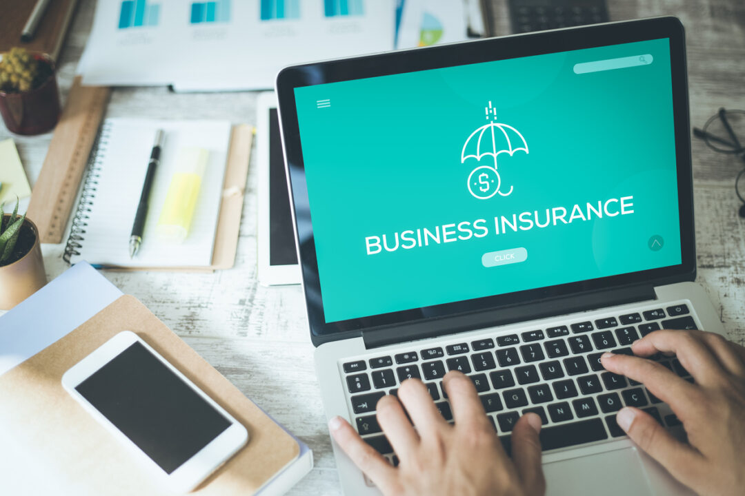 8 Signs That Mean It's Time to Update Business Insurance avanteinsurance.com