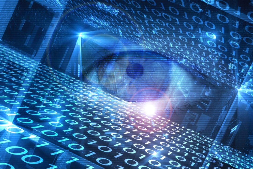 Accountants: Are You Protected Against Cyber Risk?