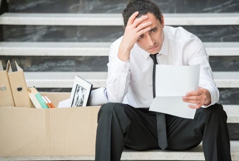 5 Common Business Mistakes That Put You at Risk for a Lawsuit