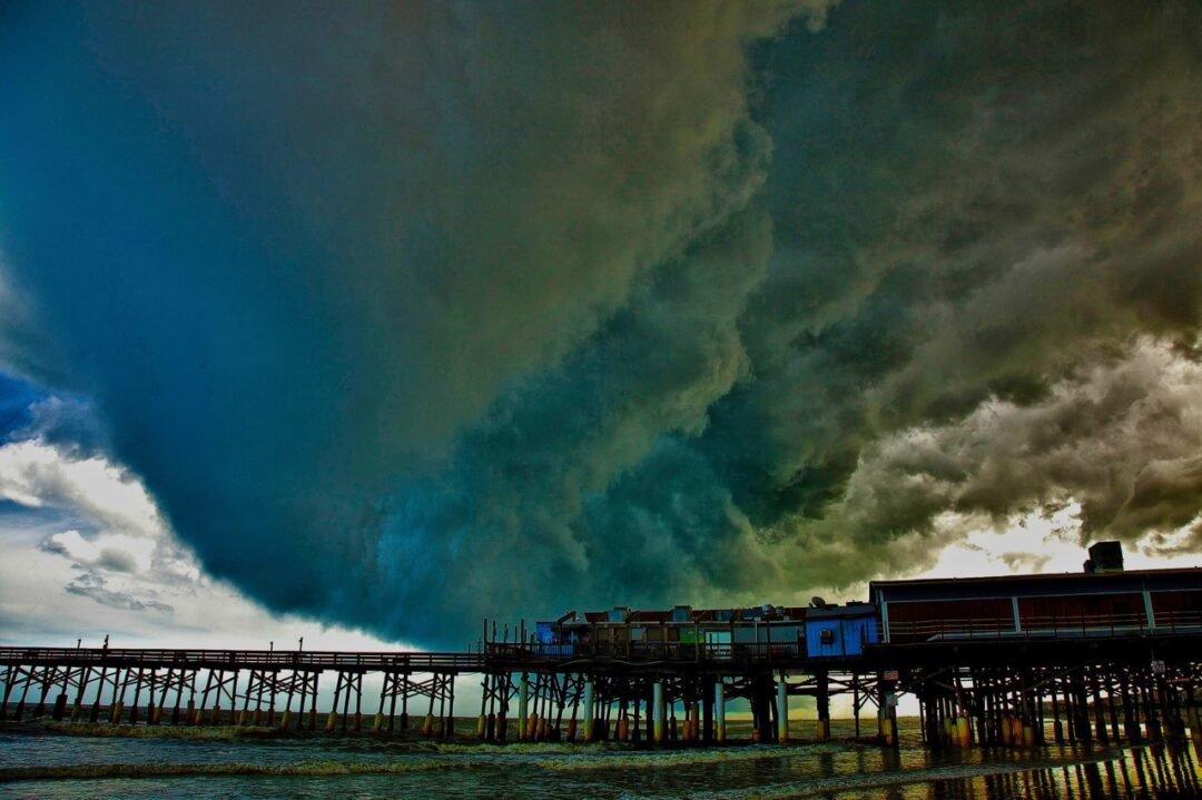 Is Your Florida Business Ready for Hurricane Season? 6 Steps to Take
