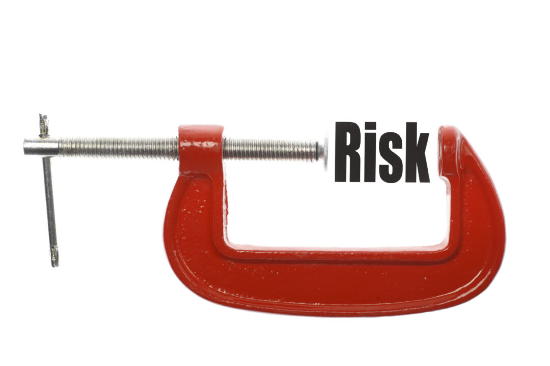 Keep Your Claims History Clean: A Guide to Risk Management