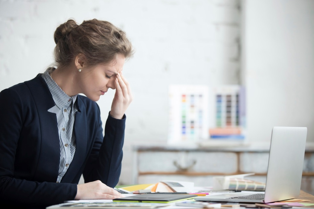 Slapped With A Professional Liability Lawsuit? Here's How to Win
