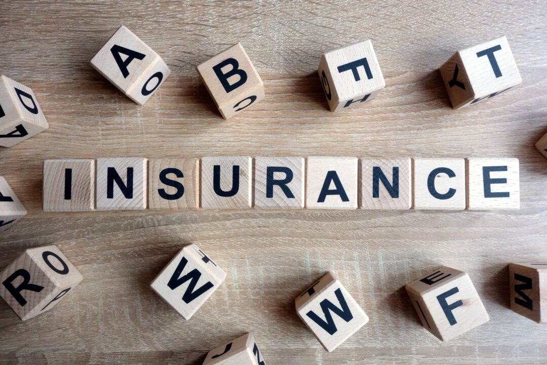 7 Types of Commercial Insurance Every Small Business Needs avanteinsurance.com