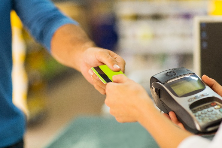 6 Ways to Protect Your Business From Credit Card Fraud