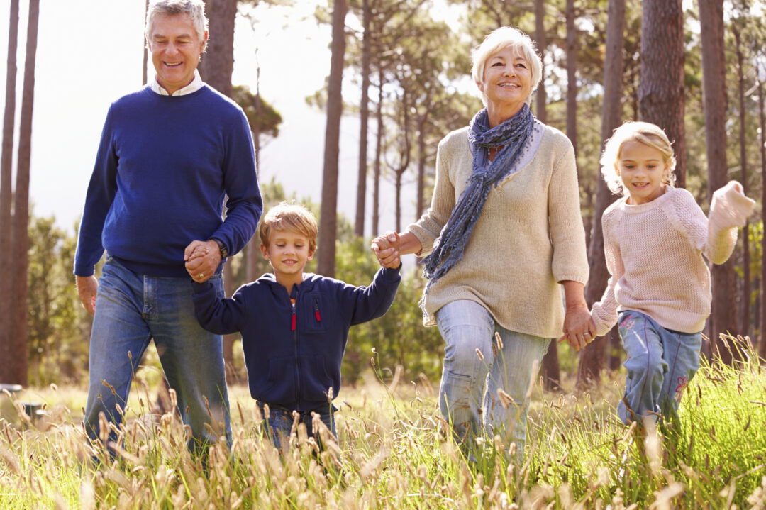 Retirement and Life Insurance