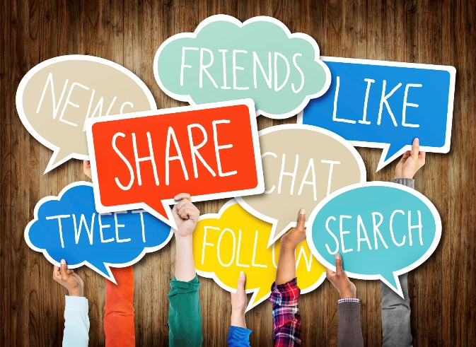 How Your Personal Social Media Activity Can Affect Your Business