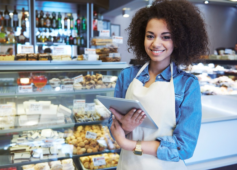 Changes in Your Business Can Affect Your Insurance Needs