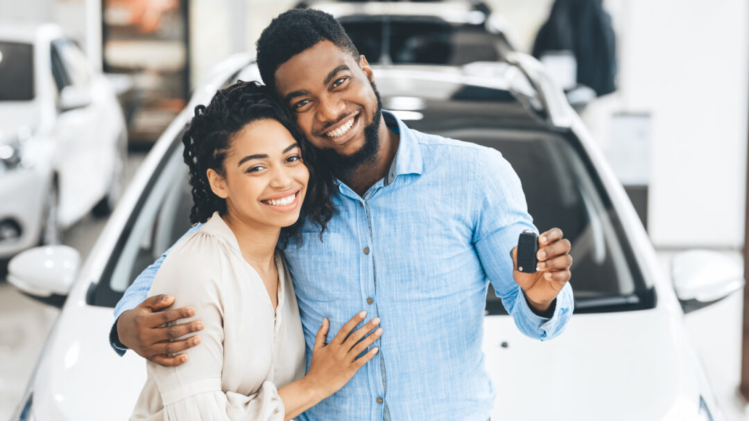 Tips for Buying and Insuring a Car