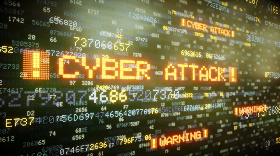 Cybercrime Threats to Small Businesses in 2021