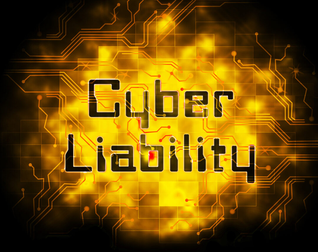 small business cyber insurance